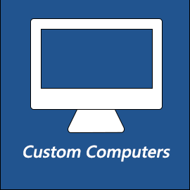 CustomComputers1